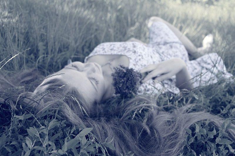 Best ways to have a sound deep sleep