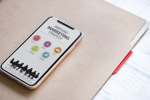 Essential tools for online marketing industry